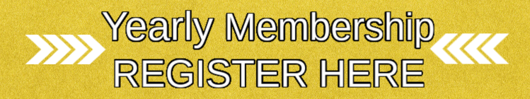 Yearly Membership Registration