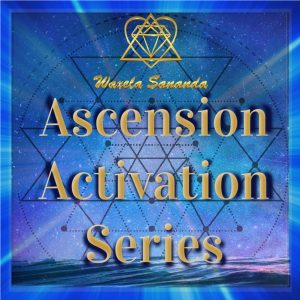 Ascension Activation Series