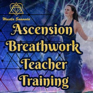 Breathwork + Instructor Training
