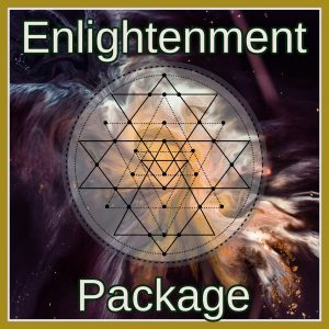 Enlightenment Package